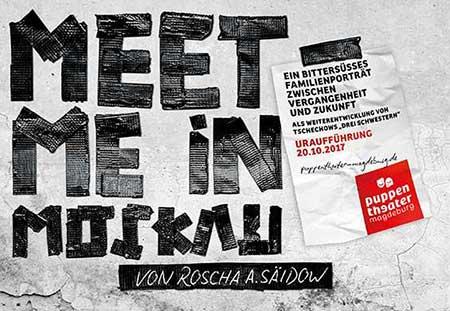 meet me in moskau (Jesko Döring)