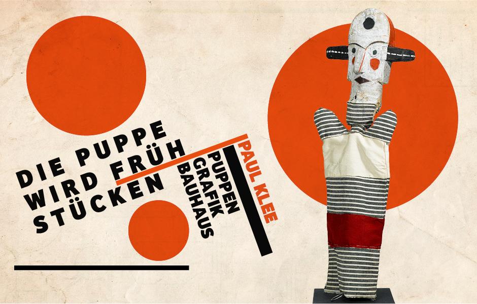 Sonderausstellung Paul Klee