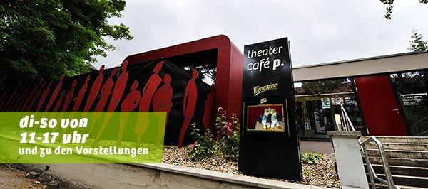 cafe p. (Jesko Döring)
