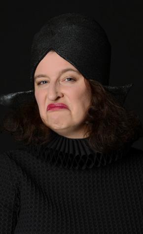 Anna Wiesemeier