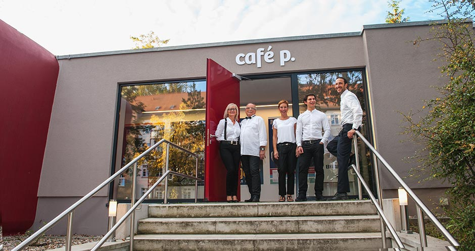cafe-p-team (Jesko Döring)