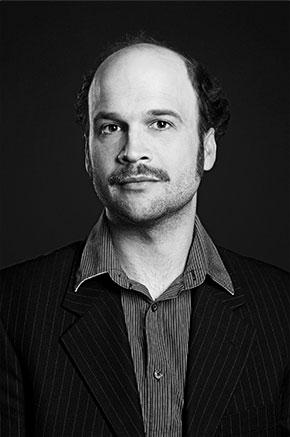 Florian Kräuter