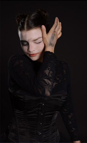 Freda Winter