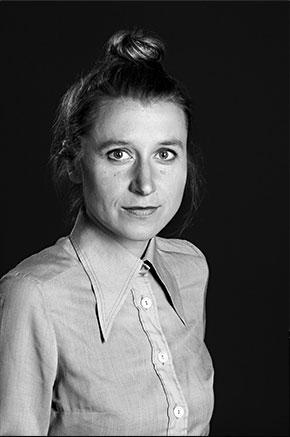 Jana Weichelt