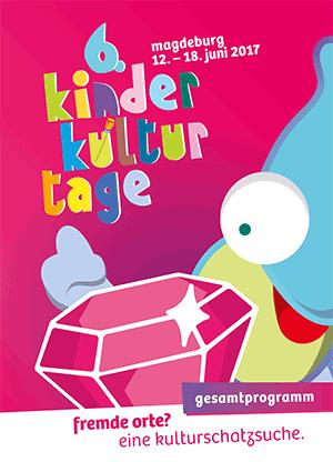 kinderkulturtage2017-programm