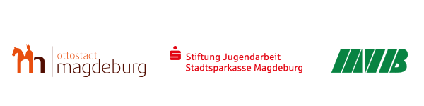 KinderKulturTage Magdeburg 2017