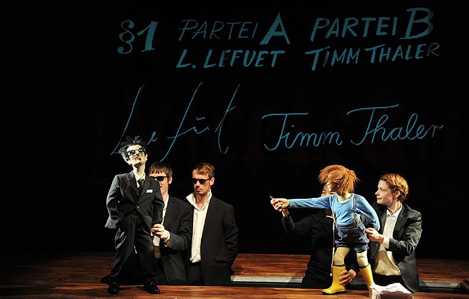 Timm Thaler 4020 (Jesko Döring)