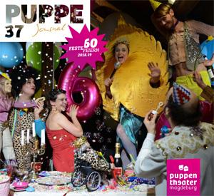 puppe37 (Kerstin Groh)