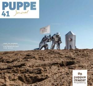 image_puppe_41