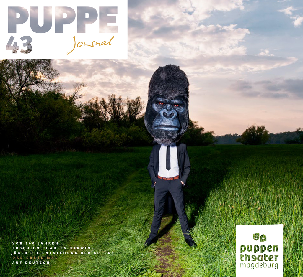 puppe39 (Kerstin Groh)