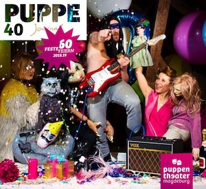 puppe 40 (Kerstin Groh)