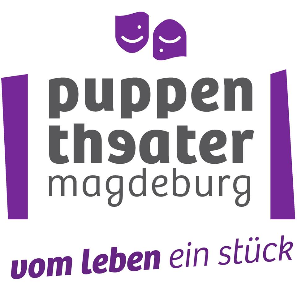 Puppentheater Magdeburg 2015)16