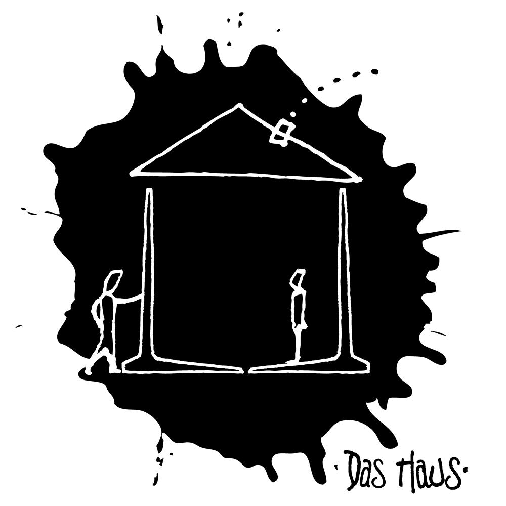 DAS HAUS - Puppentheater Magdeburg