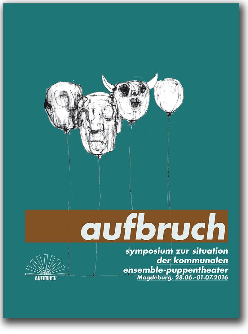 cover-ensemble-aufbruch_jeskodoering