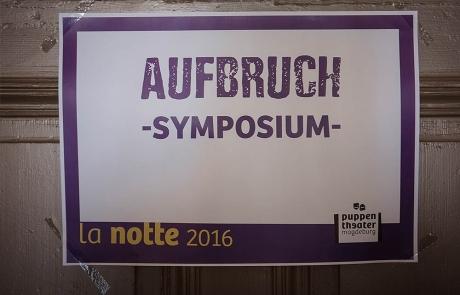 ensemble-aufbruch-magdeburg 2016 (Jesko Döring)
