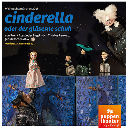 cinderella5 (Jesko Döring)