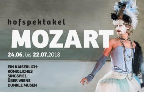 mozart-hofspektakel940 (Jesko Döring)