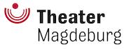 Theater Magdeburg Logo