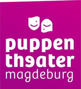 Logo Puppentheater Magdeburg