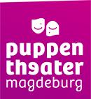 Puppentheater Magdeburg Logo