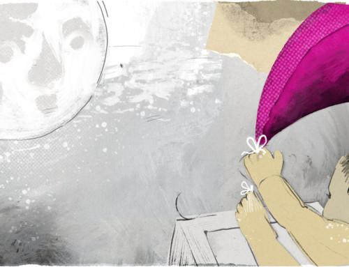 PREMIERE: Der kleine Häwelmann