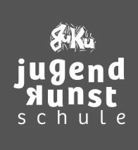 Jugendkunstschule Magdeburg